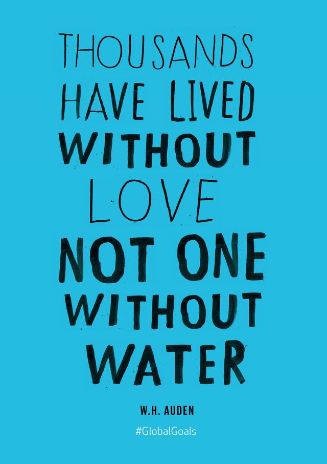 Water-Quotes1